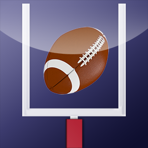 Get Field Goal 3D - Microsoft Store