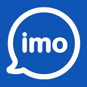 Get imo free video calls and text - Microsoft Store en-NG