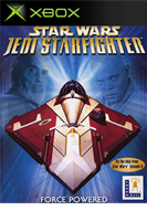 Deals on Star Wars Jedi Starfighter Xbox One Digital