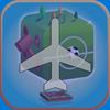 Airplane Avoidance