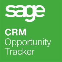 get sage crm opportunity tracker microsoft store en au