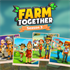 Farm Together - Season 3 Bundle
