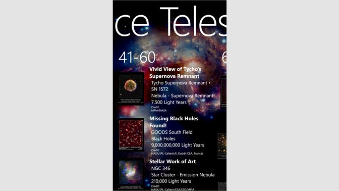 c31116247 Buy Spitzer Space Telescope - Microsoft Store