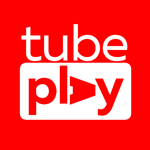TubePlay for YouTube