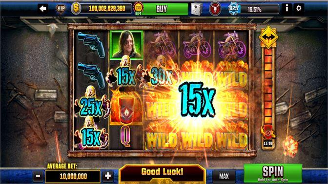 casino in abbotsford bc Slot Machine