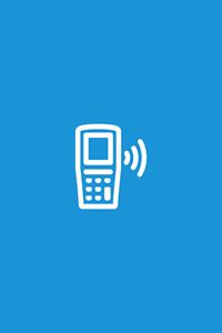 Mobile IntelaTrac 2017 SP2