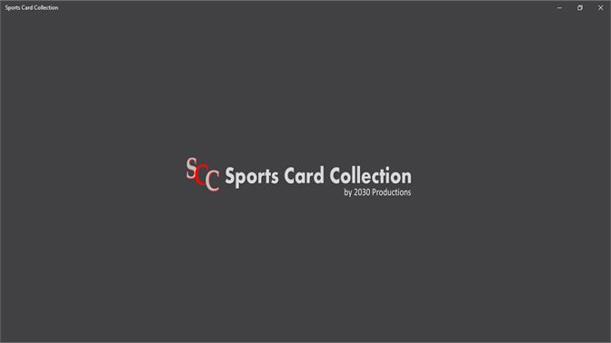 Buy Sports Card Collection Microsoft Store