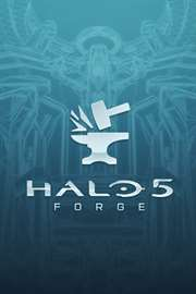 Halo 5: Forge