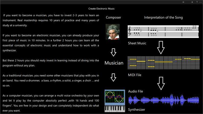 Midi player for mac free