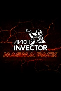 AVICII Invector: Magma Track Pack