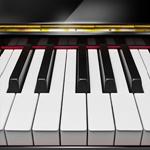 完美钢琴虚拟钢琴键盘简谱专业版