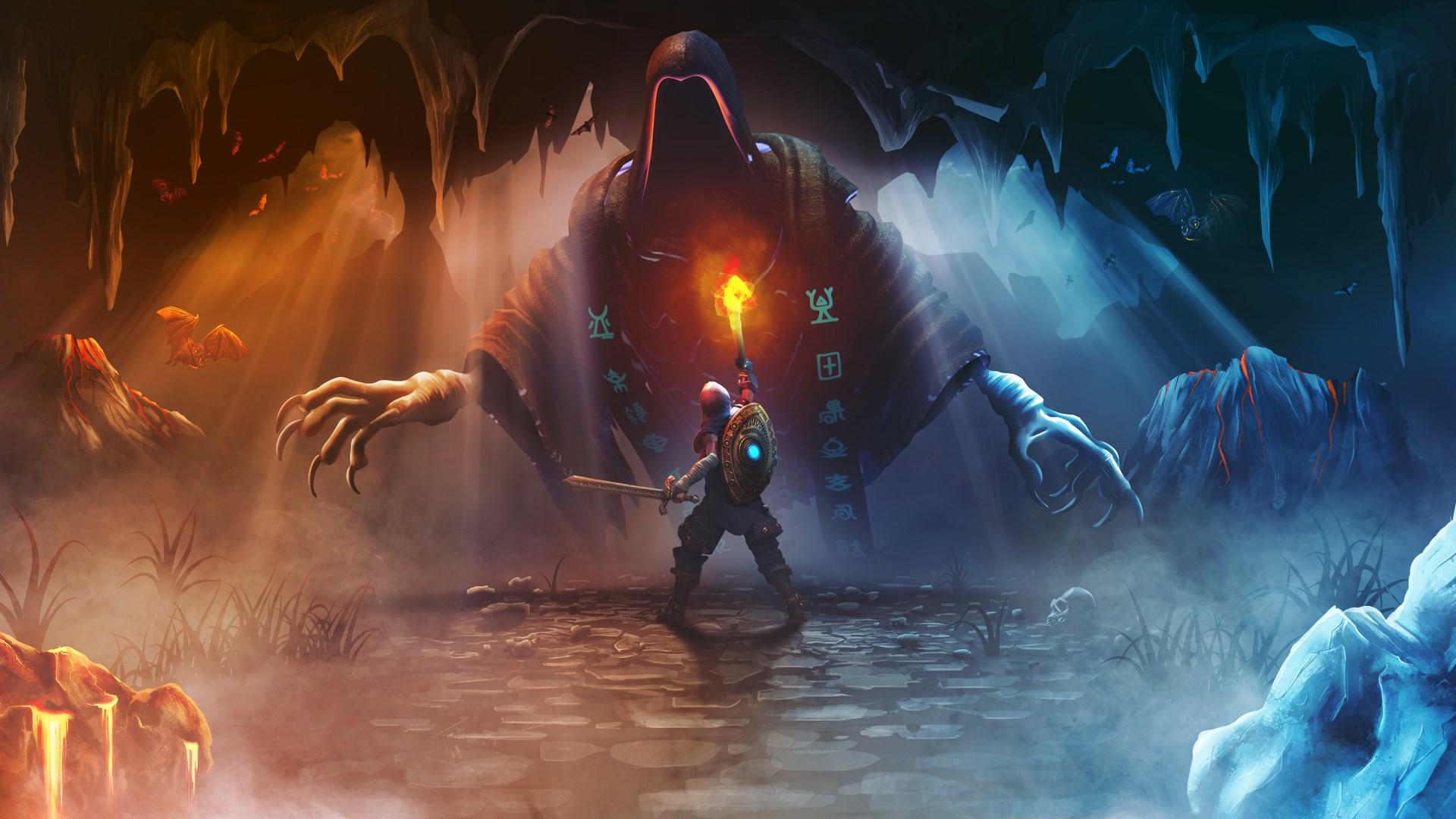 Buy Underworld Ascendant - Microsoft Store
