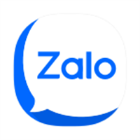 zalo app free download for pc