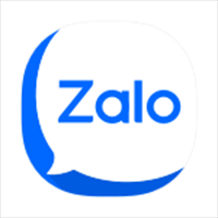 Get Zalo Desktop - Microsoft Store