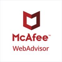 descargar antivirus mcafee gratis para windows 7 64 bits