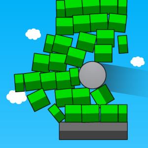 Physi Bricks