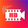HD Video Player - Play Videos