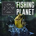 Get Fishing Planet - Microsoft Store