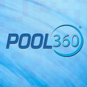 get pool360 microsoft store. Black Bedroom Furniture Sets. Home Design Ideas
