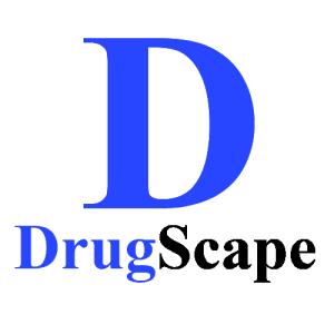 DrugScape