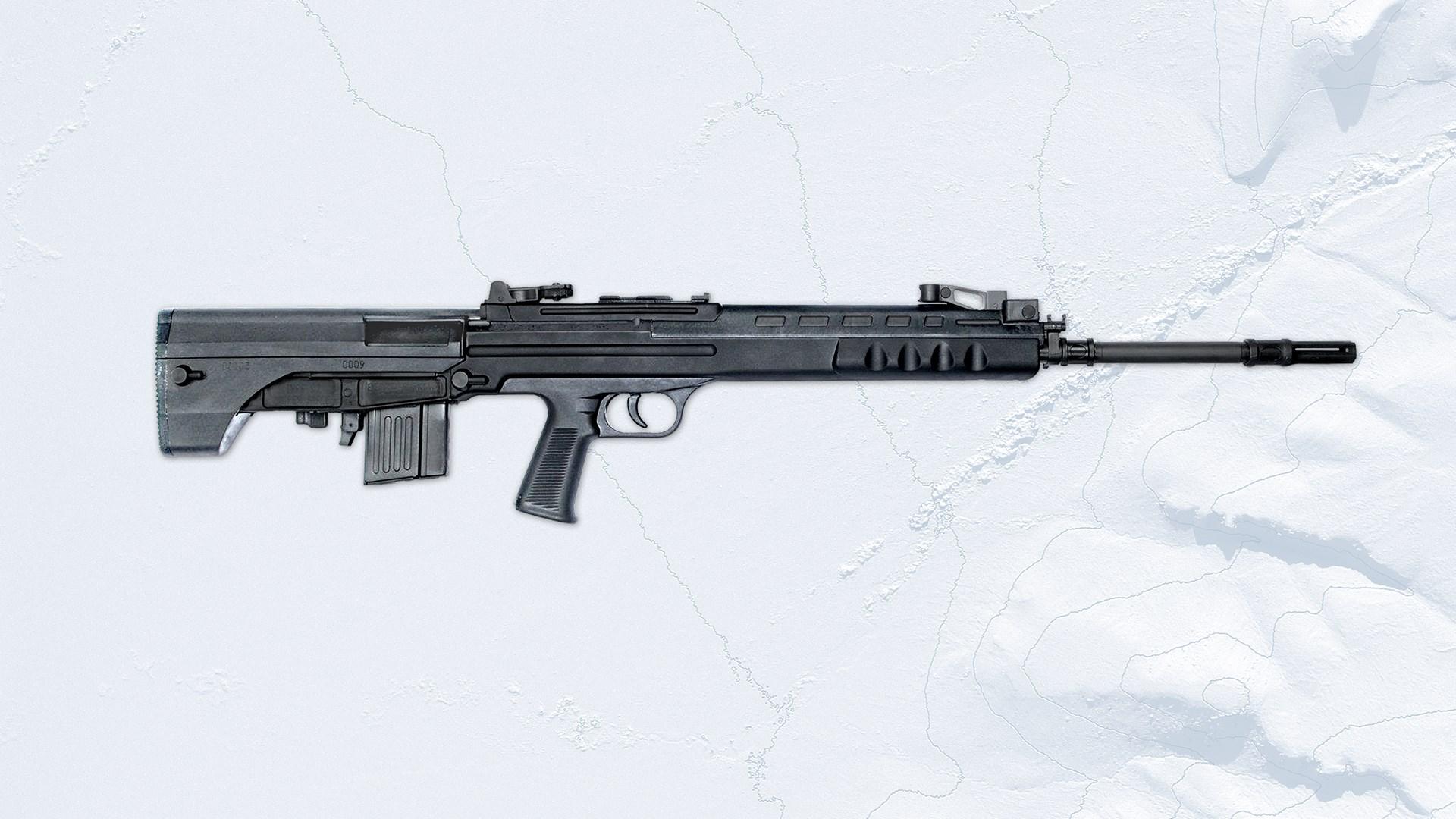 HUB-93
