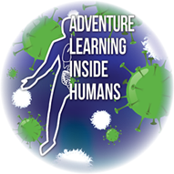 Adventure Learning Inside Humans