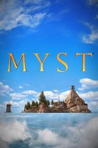 Игра Myst стала доступна по подписке Xbox Game Pass сразу после релиза