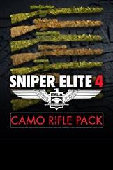 Buy Sniper Elite 4 - Microsoft Store