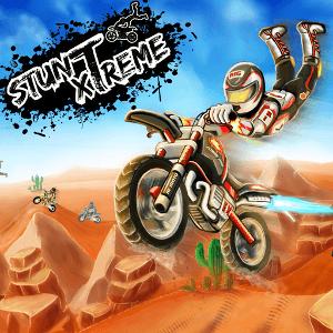 Stunt Extreme