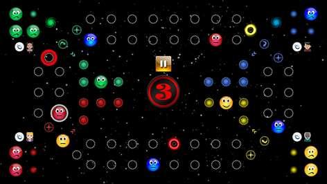 Ludo Stars Screenshots 1