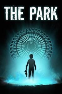 Carátula del juego The Park