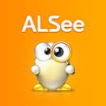 ALSee