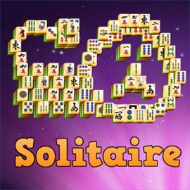 Get Mahjong Solitaire - Free - Microsoft Store