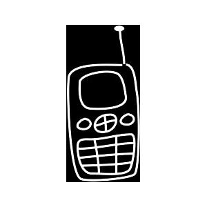 Nokia 3310 Phone