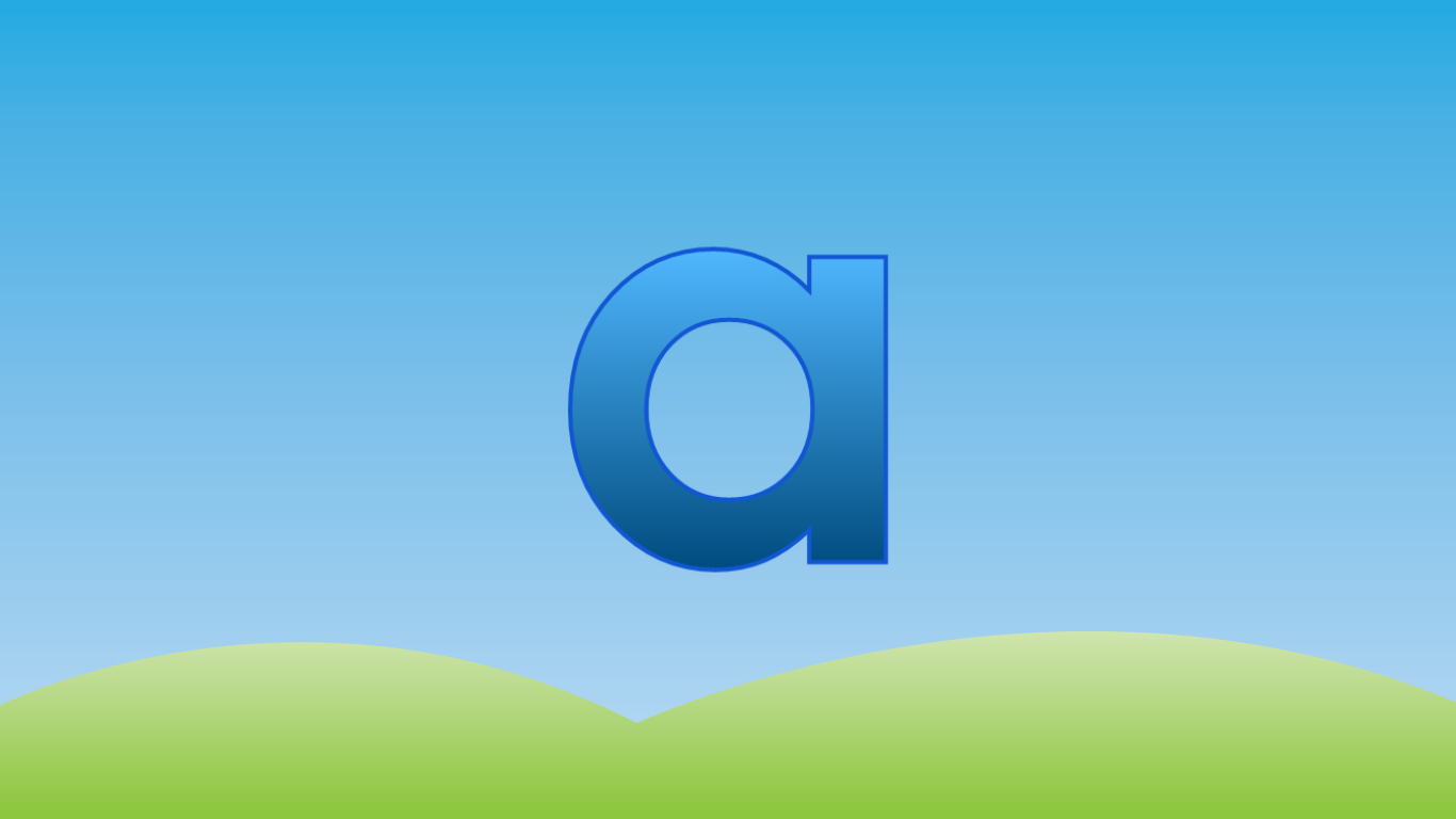 ABC Letters and Phonics for Kids - Lite ( Educational preschool activities in English )