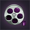 Movie Maker & Video Editor 10 for Youtube & Insta : Trim,Merge,Edit,Rotate,Crop,Slow Motion/Fast Motion,Add Music To Vido & Apply Transition On Video