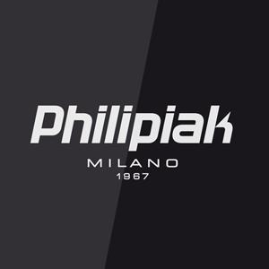 Get Cook with Philipiak Milano - Microsoft Store en-TL