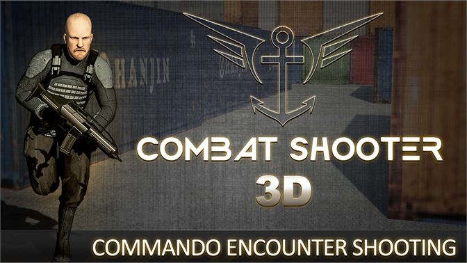 Alien Shooter 3d Java Game 320x240