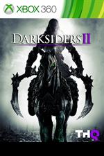 Buy Darksiders II - Microsoft Store