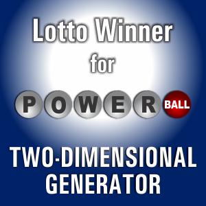 Buy Lotto Winner For Powerball Microsoft Store En Az