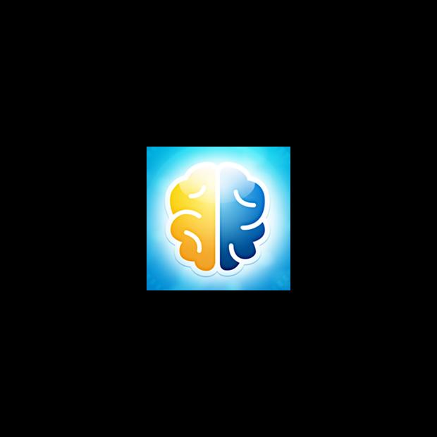 Get Mind Games Free - Microsoft Store