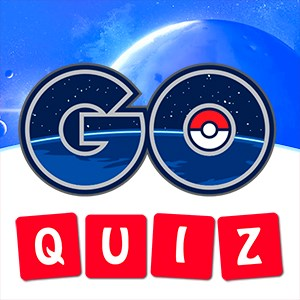 Guess Pokemon Name Character
