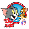Tom and Jerry Art Games