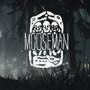The Mooseman Xbox One