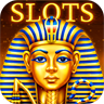 Slots Pharaoh's Journey