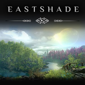 Eastshade Xbox One