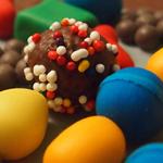 Candy Match ~