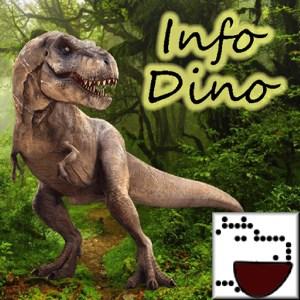 Get Dinosaurios Biblia Prehistoria Microsoft Store Los animales omnívoros son los que en su dieta introducen tanto alimentos cárnicos como vegetales, son tanto carnívoros como herbívoros. get dinosaurios biblia prehistoria