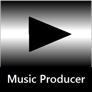 Music Producer Pro