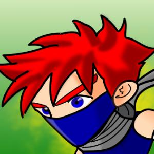 Zombie Assassin Dash